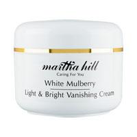 Whitening Creams