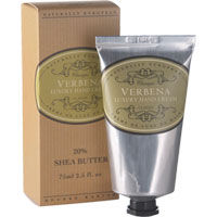 Naturally European - Verbena Luxury Hand Cream