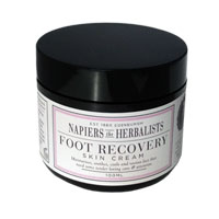 Foot Creans & Lotions