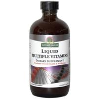 Natural & Alternative Medicine