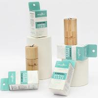 Dental Floss & Tape