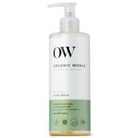 Organic Works