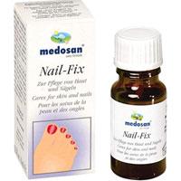 Nail & Cuticle Treaments