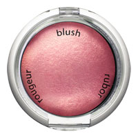 Palladio Herbal Baked Blush
