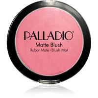 Palladio - Herbal Matte Blush - Bayberry