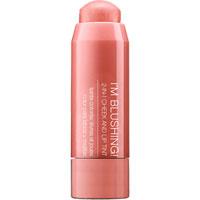Palladio - I'm Blushing! 2-in-1 Cheek & Lip Tint - Lovely