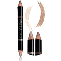 Palladio - The Definer! Contour + Highlight Crayon