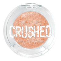 Palladio - Crushed Metallic Shadow - Light-Year