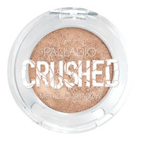 Palladio - Crushed Metallic Shadow - Stardust