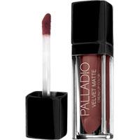 Palladio - Velvet Matte Cream Lip Colour - Boucle