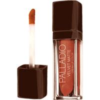 Palladio - Velvet Matte Cream Lip Colour - Pashmina