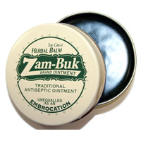 Zam-Buk - Zam-Buk Traditional Antiseptic Ointment