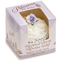 Gift Soaps