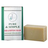 Shampoo Soap Bars