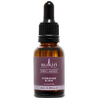 Sukin - Purely Ageless Hydration Elixir