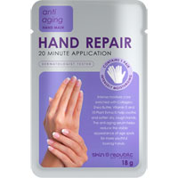 Skin Republic - Hand Repair Anti-Aging Hand Mask