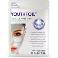 Compressed Skin Care Mask Sheets
