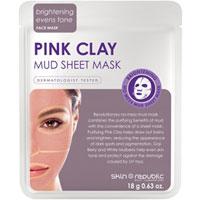 Skin Care Masks & Peels