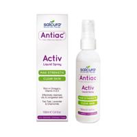 Acne Treatments & Kits