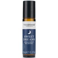 Tisserand Aromatherapy - Sleep Better Oil Remedy