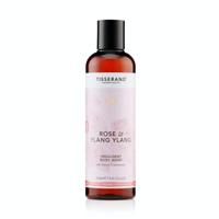 Tisserand Aromatherapy - Lavender & White Mint Body Wash