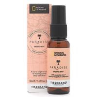 Tisserand Aromatherapy - Paradise Mood Mist