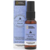 Tisserand Aromatherapy - Explore Mood Mist