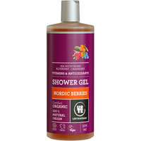 Body Washes & Shower Gels