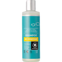 Urtekram - No Perfume Shampoo