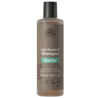 Shampoos Dandruff