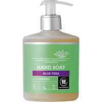 Urtekram - Aloe Vera Hand Wash