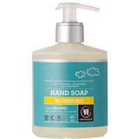 Urtekram - No Perfume Hand Soap