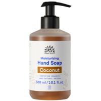 Urtekram - Coconut Hand Soap