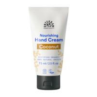 Urtekram - Coconut Hand Cream