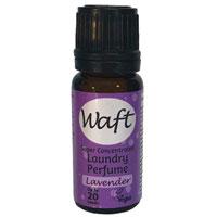 Waft - Laundry Perfume - Lavender