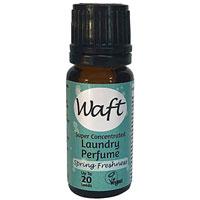Waft - Laundry Perfume - Spring Freshness
