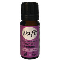 Waft - Laundry Perfume - Tropical Flowers