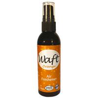 Waft - Orange Air Freshener
