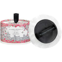 Woods of Windsor - True Rose Dusting Powder