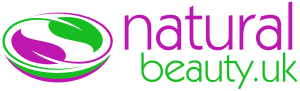 Natural Beauty UK Logo